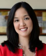 Arlene Yang