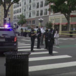 Police investigate fatal stabbing