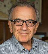 Harry Leibowitz