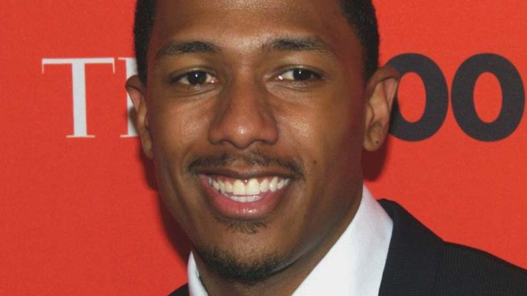 San Diego native Nick Cannon has been associated with Viacom since the 1990s and his roles on Nickelodeon.