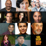 New playwrights commissioned by San Diego Rep