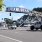 Downtown Carlsbad