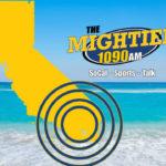 Mightier 1090 logo