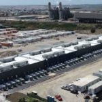Gateway Energy Storage