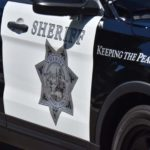 San Diego Sheriff Warns Drivers of Increased DUI Patrols During Thanksgiving