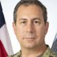 Navy Capt. Donald Plummer previously served as chief of staff, Combined Joint Task Force - Horn of Africa, Djibouti, Africa.