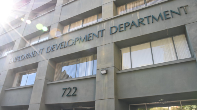 EDD offices.