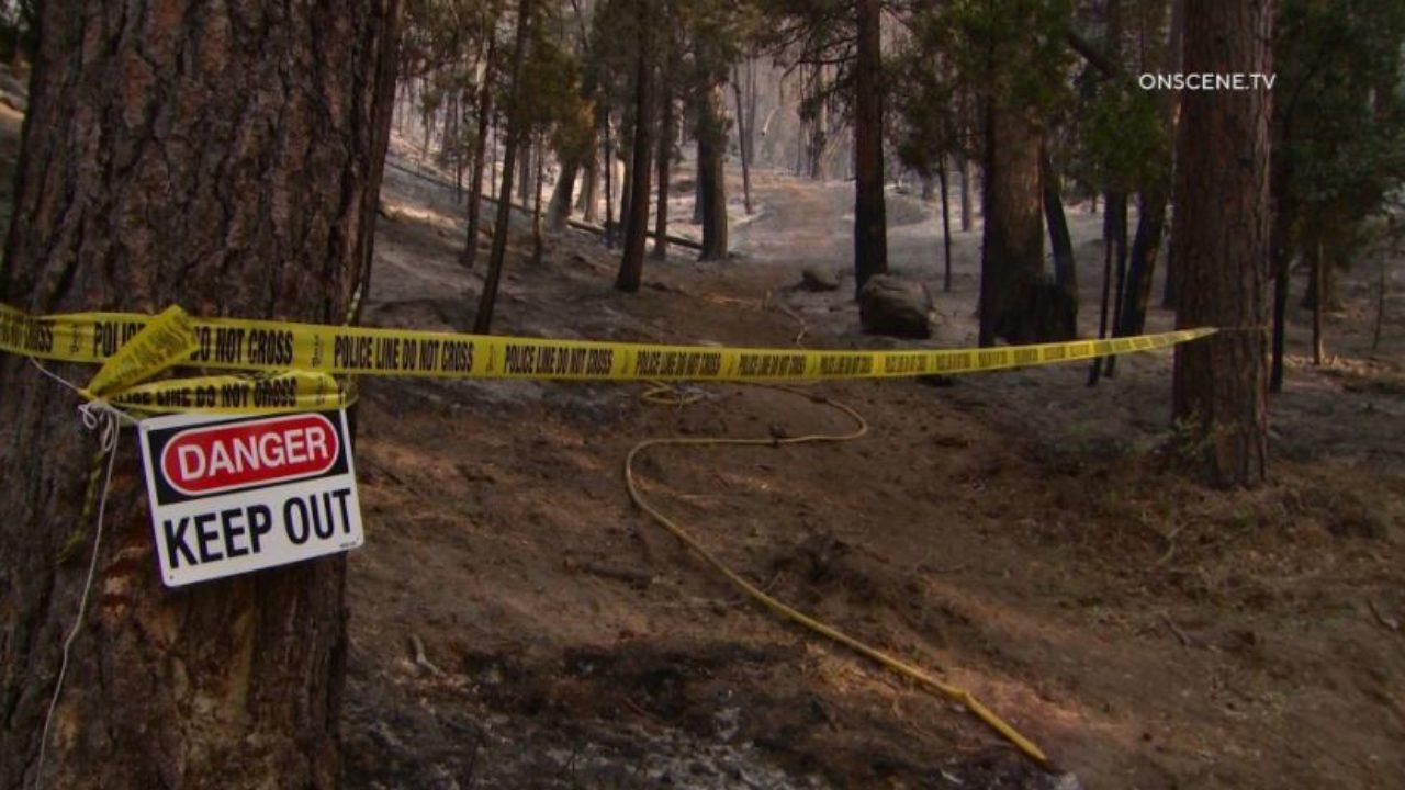 firefighter who died battling el dorado blaze was san diego native times of san diego times of san diego
