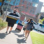 ucsd back to school COVID