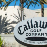 Calaway Golf headquarters