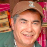 "Manuel ""Memo"" Cavada"