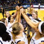 Basketball Big West NCAA