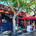 San Diego bars breweries