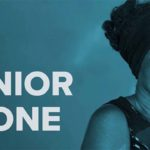 Grants are part of the No Senior Alone initiative of the San Diego Senior Community Foundation.