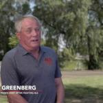 Dr. Rick Greenberg