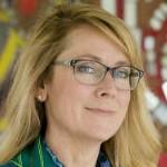 Christine Huard
