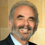 Michael Berk