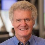 Paul Krueger