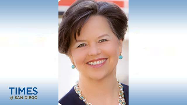 Jennifer LeSar is CEO and founder of LeSar Development Consultants.