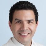 Hector Salazar-Reyes