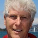Paul Kronenberg