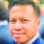 Marc Ang