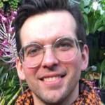 Andrew McClellan
