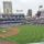 Weekend Seats Available As Padres Host Reigning World Series Champs, Boston Red Sox