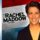 Rachel Maddow Asks San Diego Judge to Throw Out OAN Defamation Suit