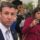 Rep. Duncan Hunter to Resign 'After the Holidays': Special Election Unclear