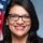 Rep. Rashida Tlaib Talk at Westview High School 'Bumped' by Poway Schools