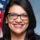 Rep. Rashida Tlaib Talk at Westview High School 'Bumped' by Poway Schools