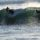11-Foot Surf Forecast for San Diego Beaches This Weekend