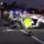 Wrong-Way Driver Leaves 2 Dead, Multiple Vehicles Damaged on I-5
