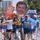 Dem Hopeful Pete Buttigieg Plans Chula Vista Rally on Monday, but Where?