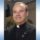 Rev. Ramón Bejarano to Join San Diego Catholic Diocese as Auxiliary Bishop