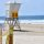 San Diego County Coronavirus Developments on Wednesday, April 1
