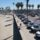 State Asks San Diego-Area Cities to Close Beach Parking Lots