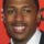 ViacomCBS Fires San Diego's Nick Cannon for 'Hateful, Anti-Semitic' Remarks