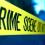 Woman Dressed as 'Grim Reaper' Sought in Vista Stabbing