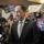 Todd Gloria Releases Poll Showing 15-Point Lead in San Diego Mayor's Race