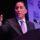 Newsom Signs Todd Gloria Bill to Limit ICE's Use of Customer Utility Data