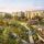 Planners Urge OK of 4,300-Home Riverwalk Project in Mission Valley