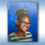 Search Help Sought for Missing Harbison Elementary Girl, 12