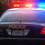 Woman Struck, Killed on I-5 ID'd as Chula Vistan, 61