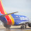 Another Southwest Flight Gets Tweeted Bomb Threat