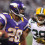 L.T. Says Chargers Should Sign Vikings' Adrian Peterson