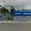 Fight in Oceanside Bar Leaves 2 Injured, 2 Jailed