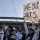 Petco Park Builder Proposes Multi-Use Stadium Downtown
