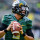 Chargers to Hold Private Workout for Heisman Winner Marcus Mariota